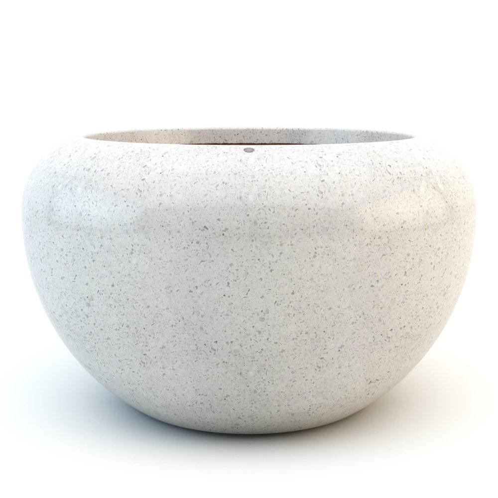 Planters_Marte_precious_stones_concrete_bellitalia_01