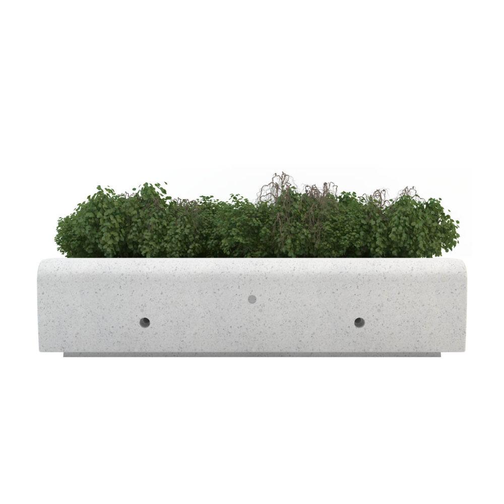 planters_onda_dritta_precious_stones_concrete_S (01)