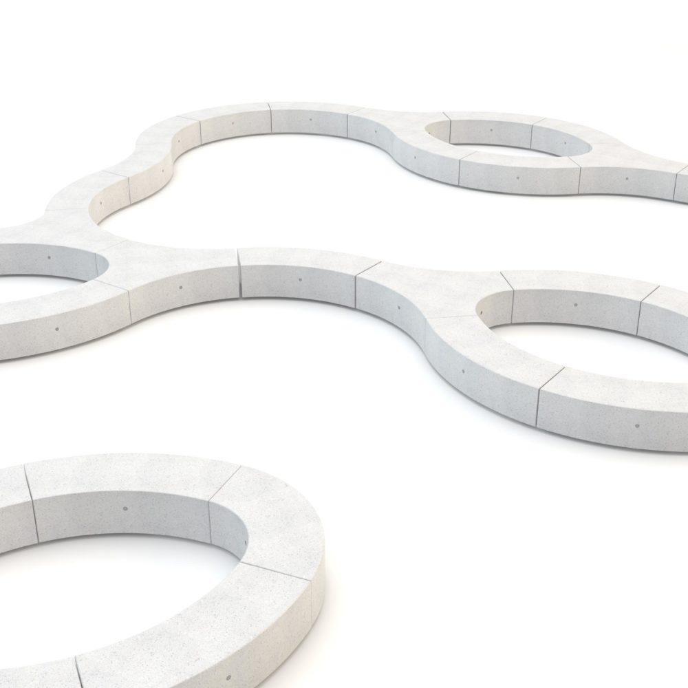 benches_demetra_curva_precious_stones_concrete_C (02)