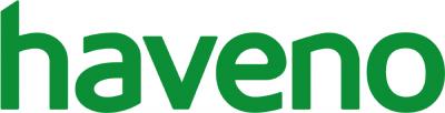 haveno logo