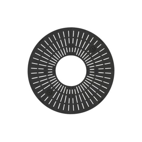 Juurisuojaritilä CLASSICO 2.0 K